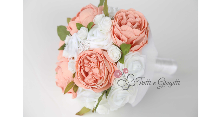 bouquet-peonie-pesca-rose.jpg