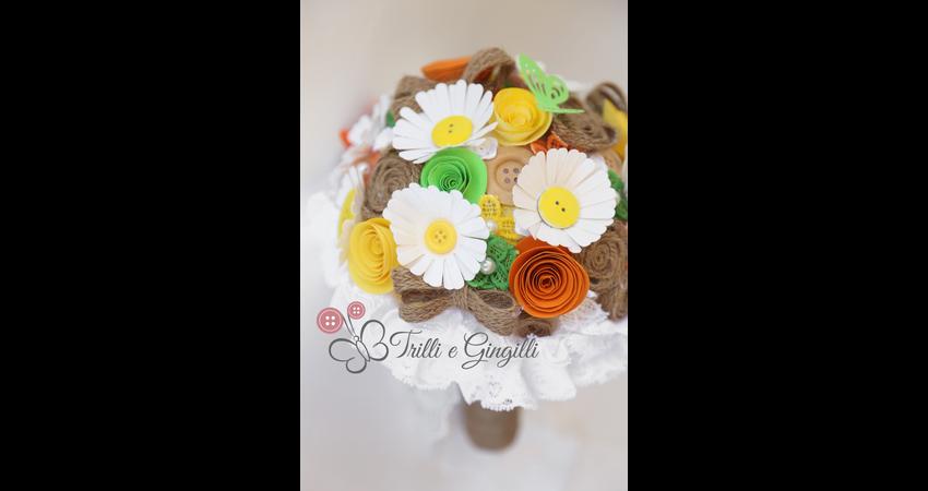 bouquet-margherite-bottoni.jpg