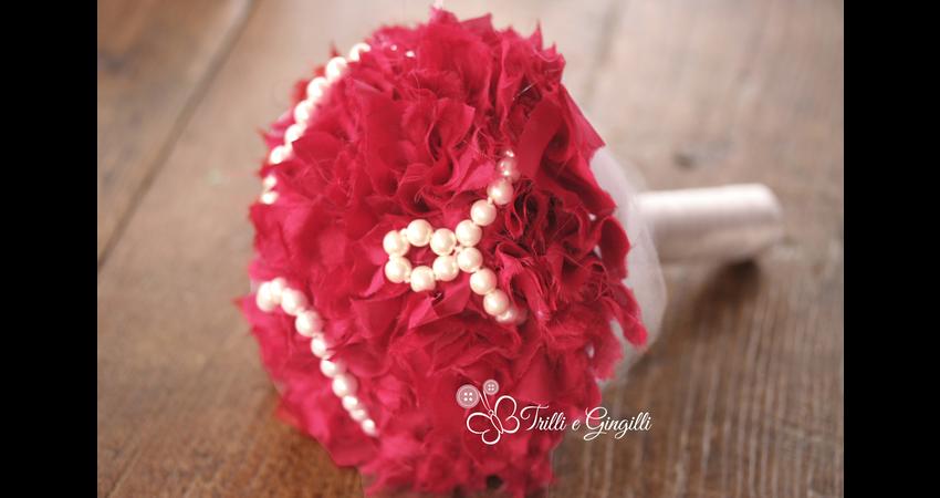 bouquet-pon-pon.jpg