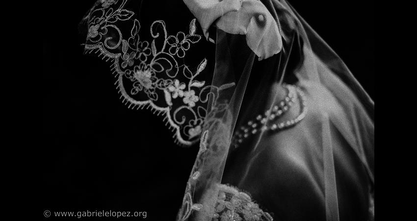 fotografo matrimonio-1.jpg