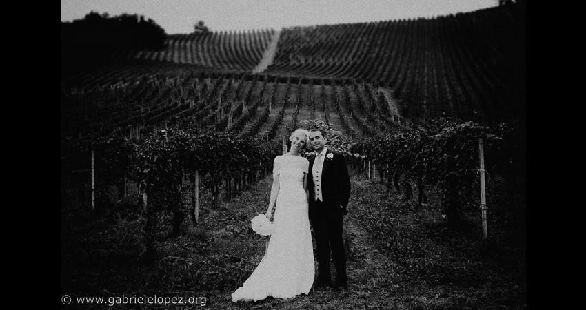 fotografo matrimonio-3.jpg