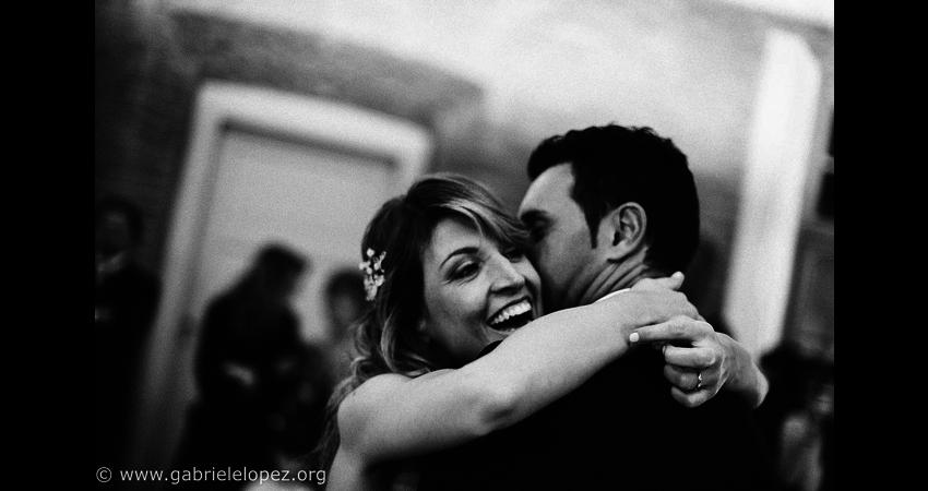 fotografo matrimonio-6.jpg