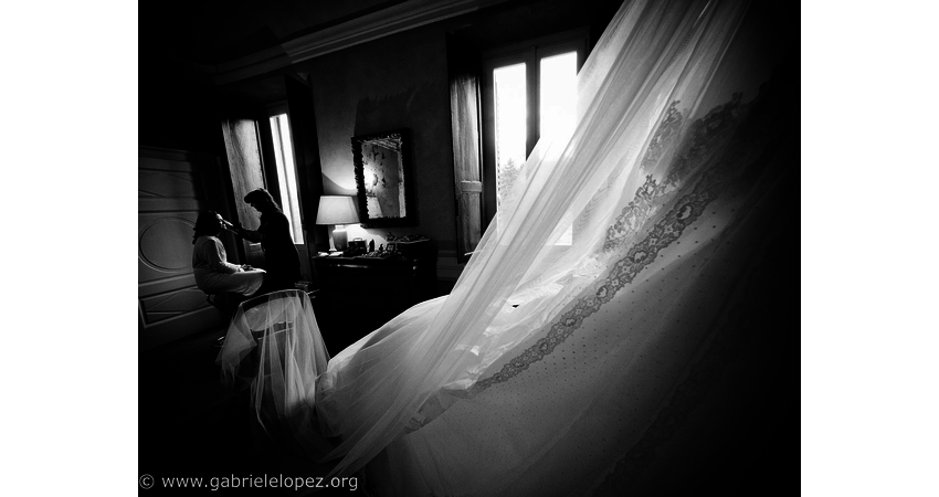fotografo matrimonio-9.jpg