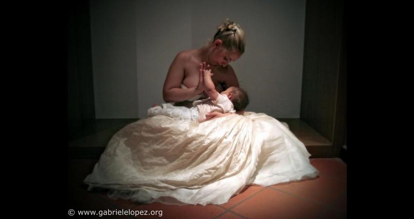 fotografo matrimonio-13.jpg