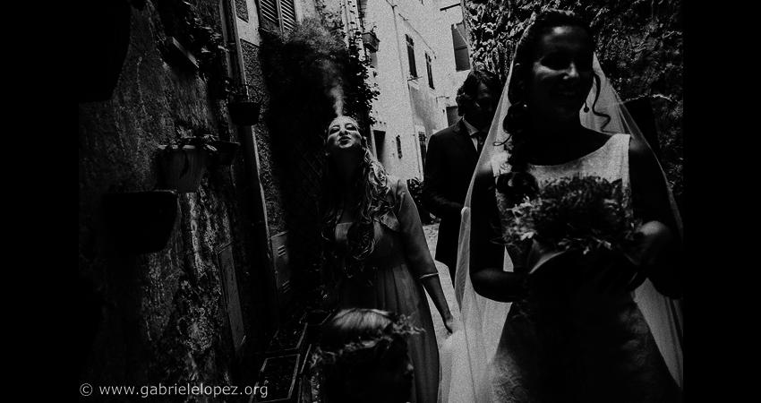 fotografo matrimonio-15.jpg