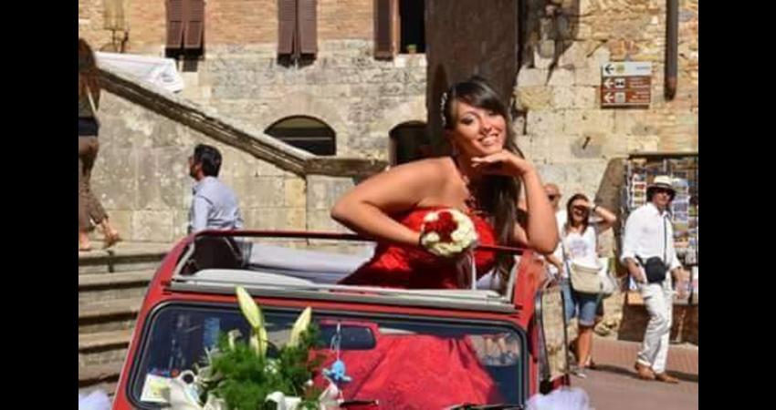 matrimonio-toscana-1.jpg