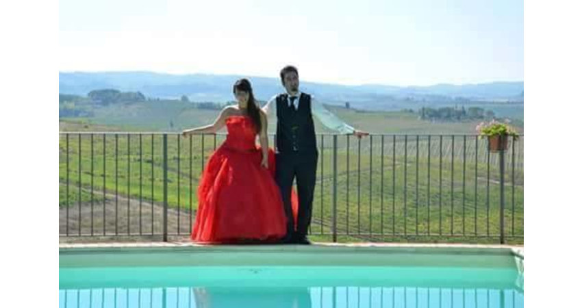 matrimonio-toscana-4.jpg