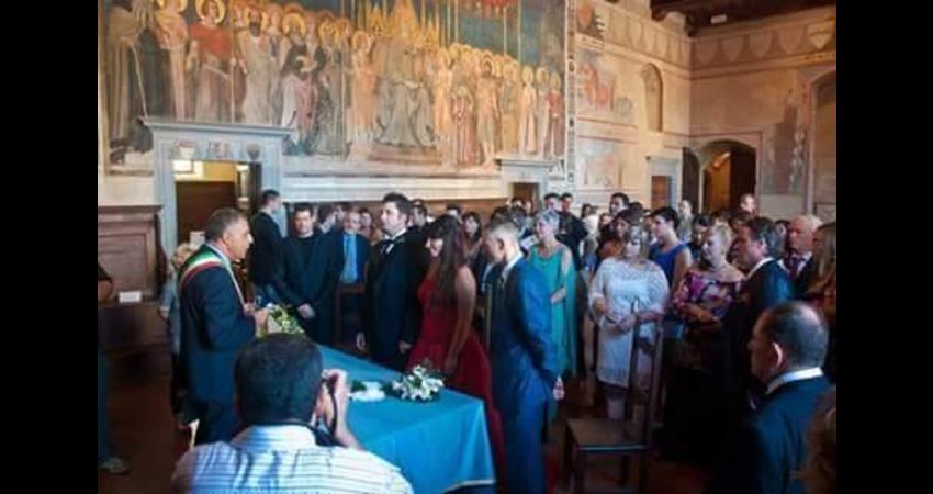 matrimonio-toscana-7.jpg