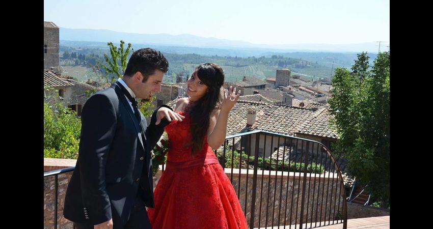 matrimonio-toscana-6.jpg