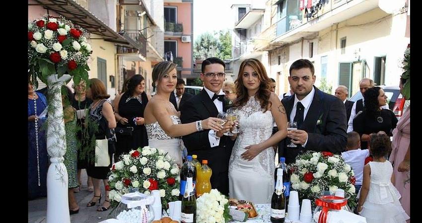 matrimonio-campania-2.jpg