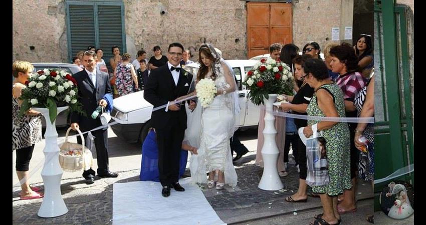 matrimonio-campania-1.jpg