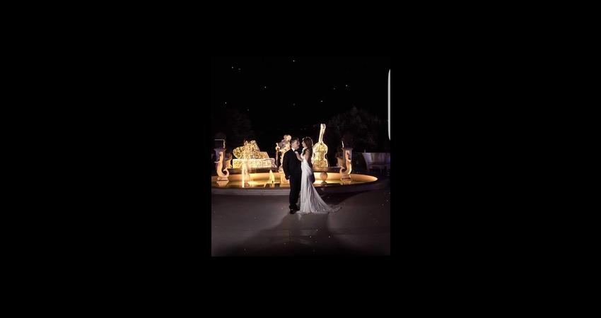 matrimonio-campania-4.jpg
