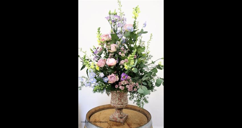 sfumature-cipria-bouquet-2.jpg