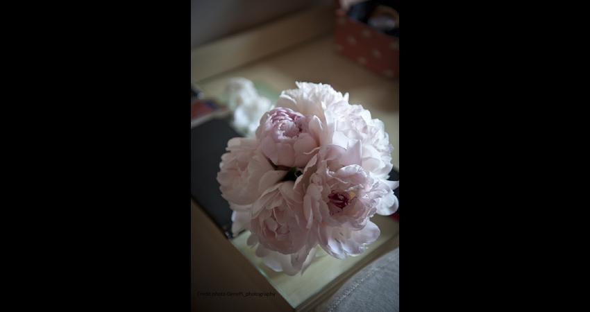 sfumature-cipria-bouquet-3.jpg