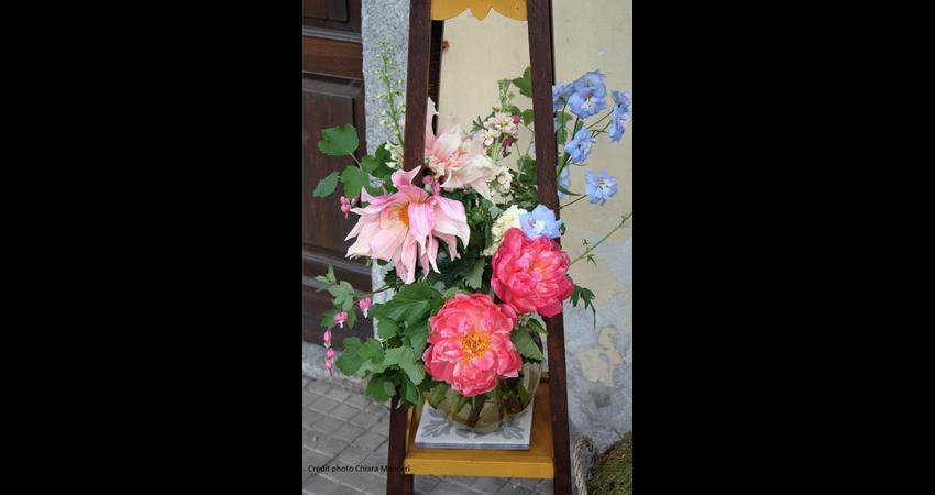 sfumature-cipria-fiori-2.jpg