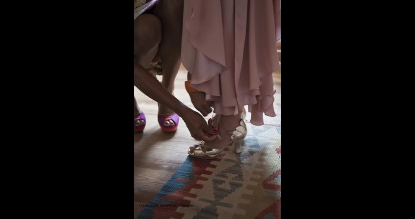 sfumature-cipria-scarpe-sposa.jpg