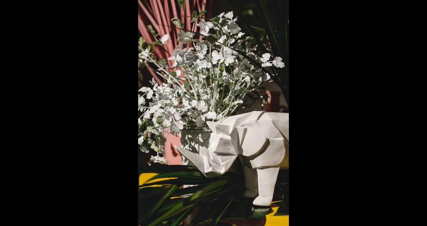 sfumature di cipria-floral-design-intervista-4.jpg
