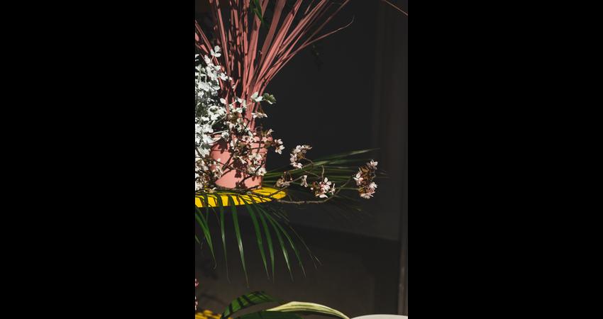 sfumature di cipria-floral-design-intervista-5.jpg