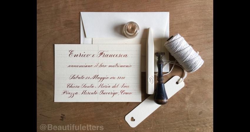 12 Beautifuletters-Calligrafia.jpeg