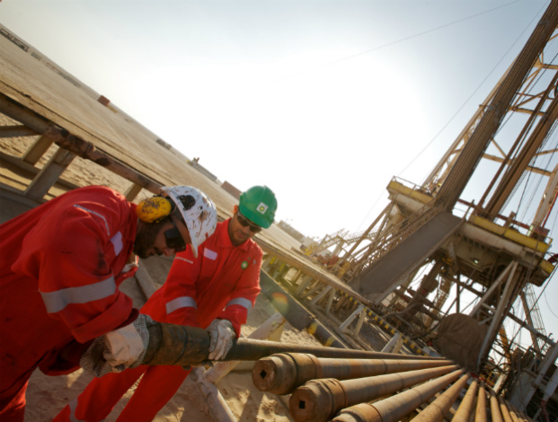 Petronas closes Oman acquisition