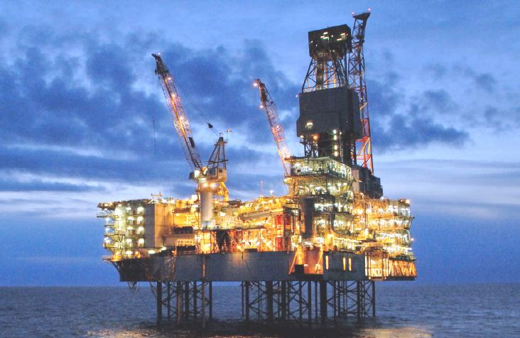 PetroVietnam, Murphy and ExxonMobil Collaboration