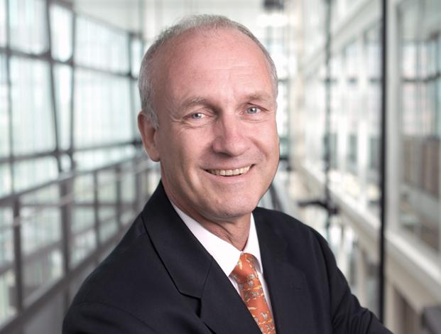 Andrew Vaughan