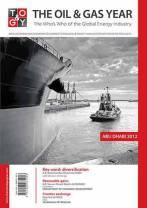 TOGY Abu Dhabi 2014 market report