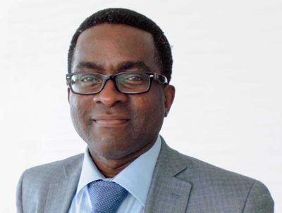 Emeka ENE CEO Oil Data