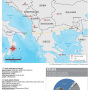TOGY Map Proposed Pipeline Routes Azerbaijan