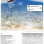 CLOV FPSO Subsea Development Angola