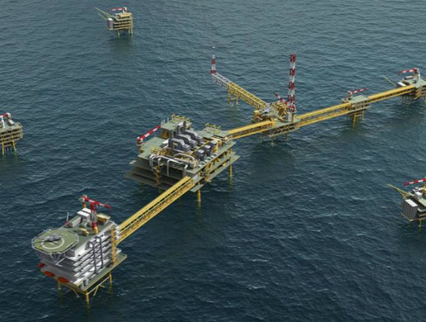 Total to approve Ikike project in Nigeria: CEO