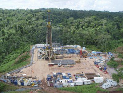 Camisea, Peru, gas, natural gas, Camisea consortium, Camisea gas production, stakeholders, Shell, ExxonMobil, Mobil, Hunt Oil, Pluspetrol, SK, Repsol, Tecgas