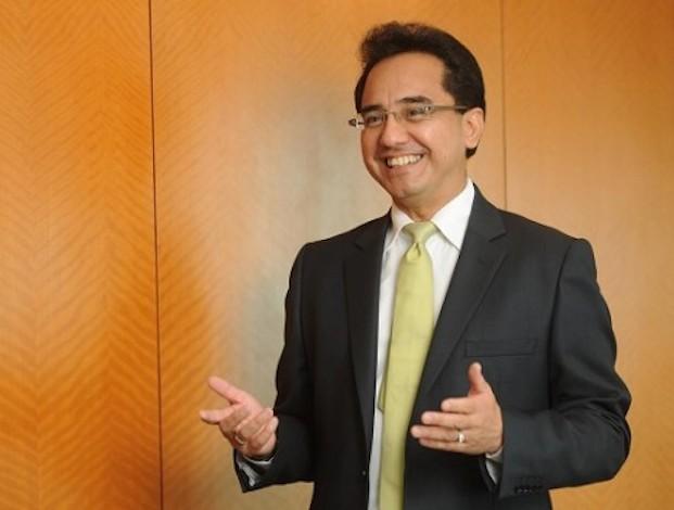 Petronas asset sale advances, Q1 impresses