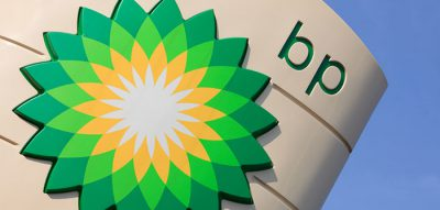 Oil giant BP announced on Monday it would not be renewing its membership in ALEC, a conservative advocacy group controversial for its views on climate change.