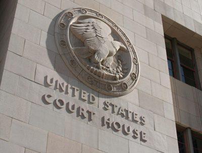 Occidental Petroleum settles Achuar Peru case in US federal court.