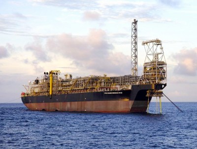 An appraisal programme is being planned to delineate the Tortue West discovery.
