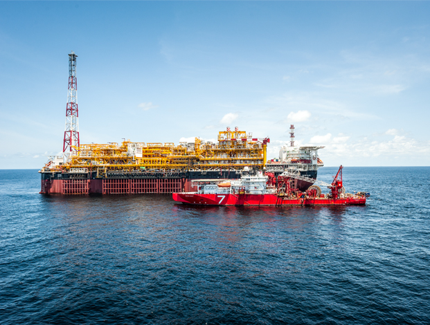 Total to slash capex by $3 bln