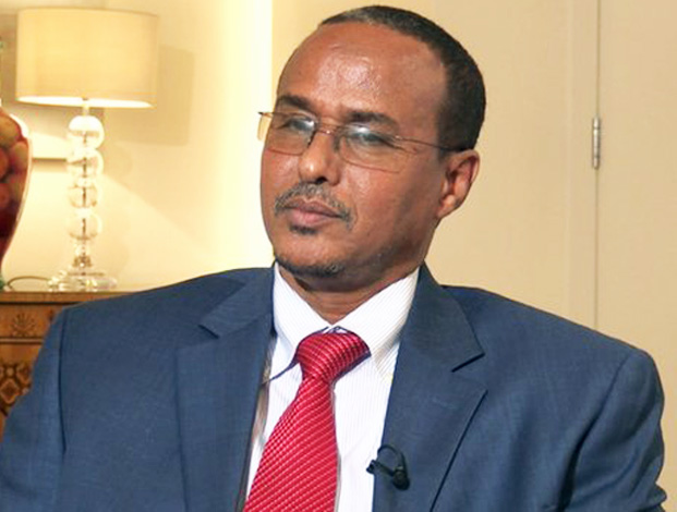 Somalia's promising oil and gas industry
