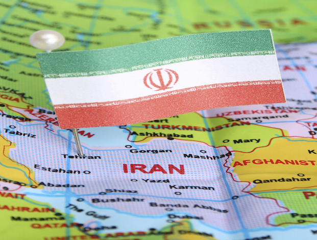 Iran, EU to set up trade mechanism