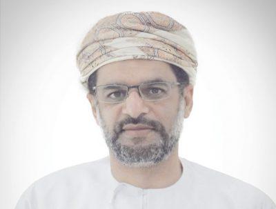 Ahmed bin Saleh AL JAHDHAMI