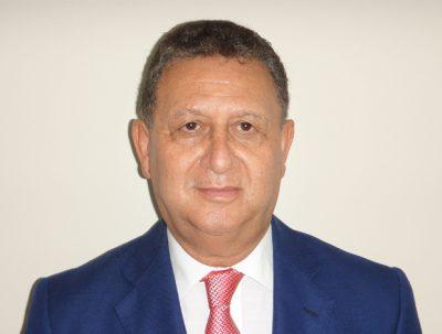 Dr. Salwan F. Yousif