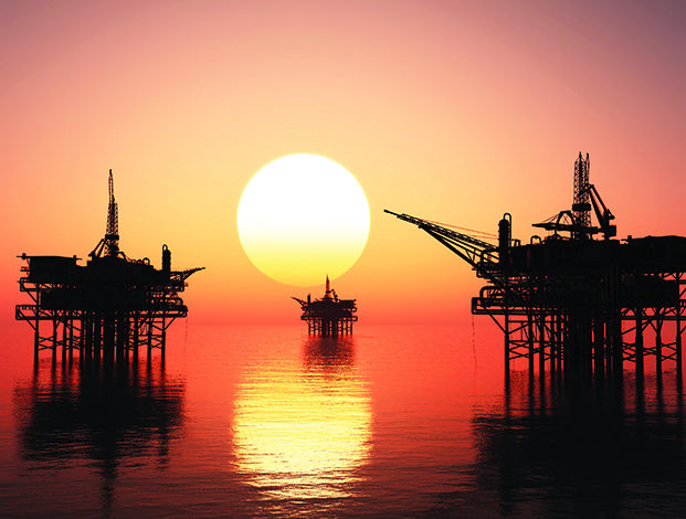 Puntland searches for offshore oil