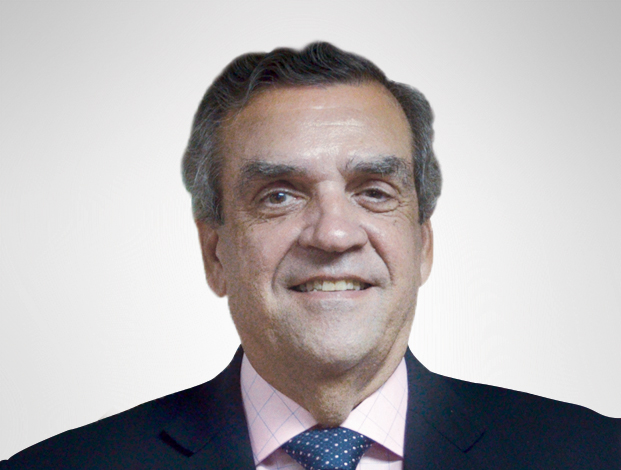 Carlos_LAZARY TEIXEIRA
