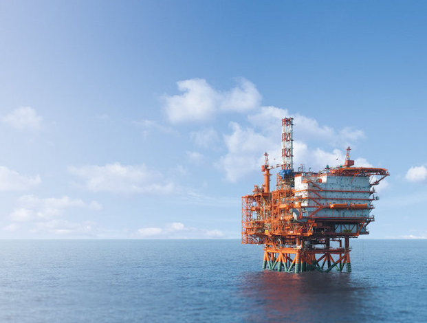 RoyalGate gets Equatorial Guinea block extension