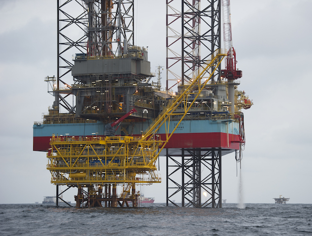 Total sells majority in Geosel Manosque
