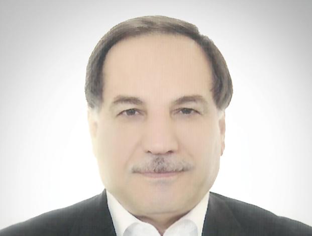 Falah J. ALAMRI