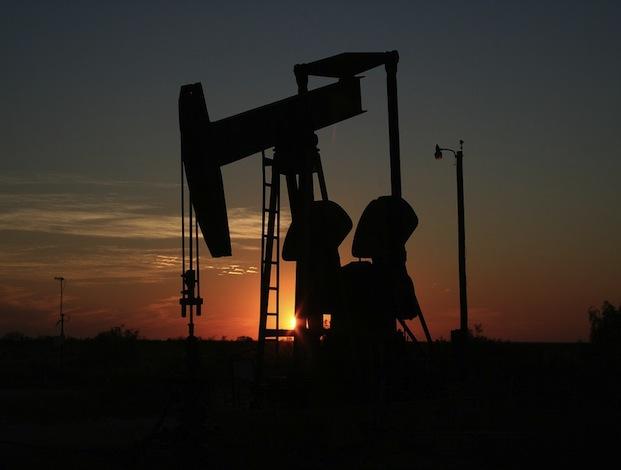Serinus in Romania gas find