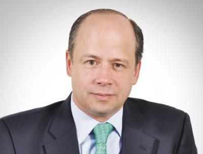 Francisco José LLOREDA