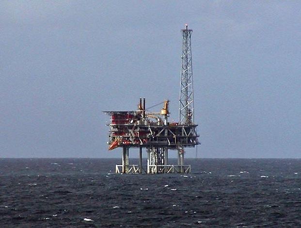 Total to buy Chevron's Danish arm