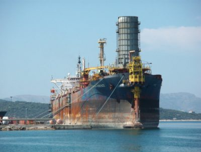 Lundin Petroleum will cut spending by about a quarter compared to last year, the Swedish oil producer announced today.